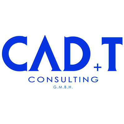 CAD+T Consulting GmbH